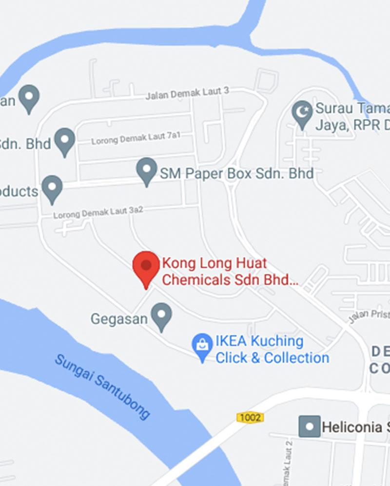 klh_chemicals_kuching.jpg