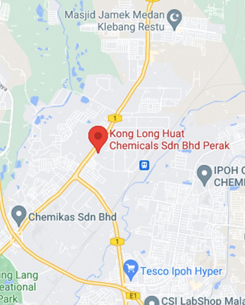 klh_chemicals_perak.jpg